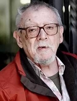 Actor, Director, Writer, Producer, Composer, Operator, Editor, Design Jesus Franco, filmography.