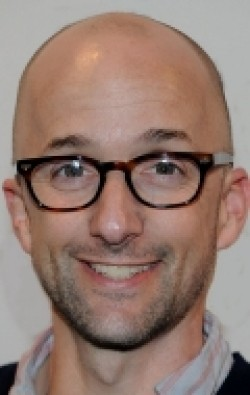 Jim Rash filmography.