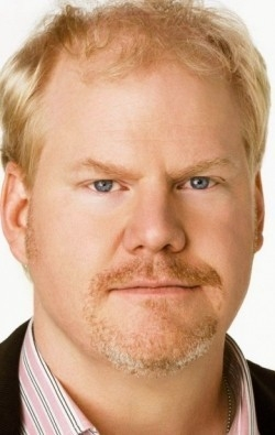 All best and recent Jim Gaffigan pictures.