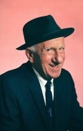 Jimmy Durante - wallpapers.