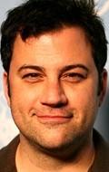 Jimmy Kimmel filmography.