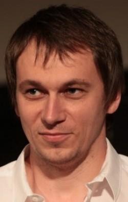 Director, Writer, Producer Jirí Vejdelek, filmography.