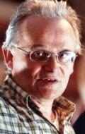 Director, Writer, Actor Jiri Svoboda, filmography.