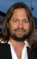 Actor, Producer Jiri Pomeje, filmography.