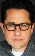 Actor, Director, Writer, Producer, Composer J.J. Abrams, filmography.