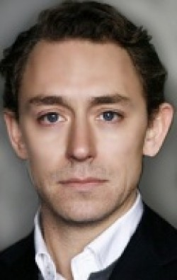 JJ Feild - wallpapers.