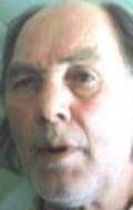 Actor Joachim Calmeyer, filmography.