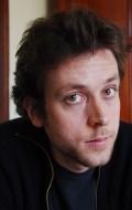 Director, Writer, Producer Joachim Lafosse, filmography.