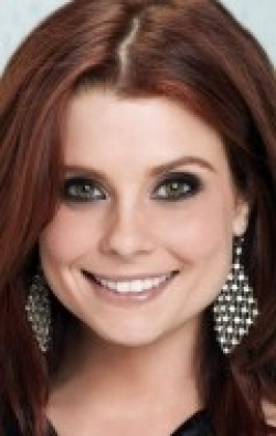 All best and recent JoAnna Garcia Swisher pictures.