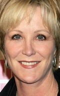 Joanna Kerns - wallpapers.