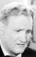 Actor, Writer, Producer Joe Sawyer, filmography.