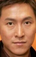 Writer, Director, Producer, Actor Joe Ma, filmography.