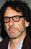 Actor, Director, Writer, Producer, Editor Joel Coen, filmography.