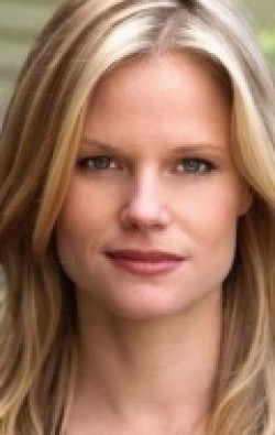 All best and recent Joelle Carter pictures.