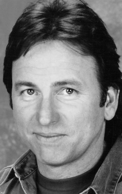 Actor, Producer, Editor John Ritter, filmography.