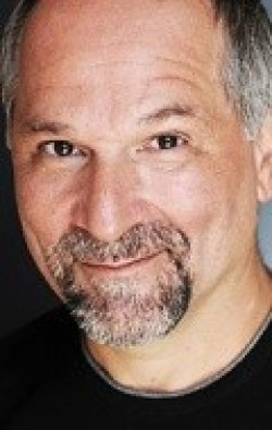 Actor, Director, Writer, Producer, Composer John Kapelos, filmography.