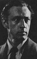 Director, Actor, Producer, Writer John S. Robertson, filmography.