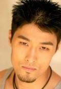 Actor, Producer, Writer Johnny Nguyen, filmography.