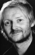 Director, Writer, Actor, Producer, Composer, Operator John Weldon, filmography.