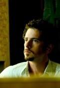 Actor, Writer, Operator John Ales, filmography.