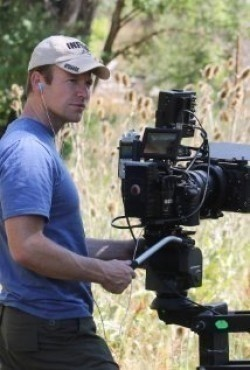 Actor, Director, Writer, Producer, Operator, Editor John Lyde, filmography.