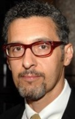All best and recent John Turturro pictures.