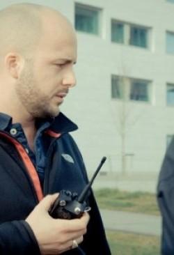 Actor, Director, Writer, Producer Jon Karthaus, filmography.