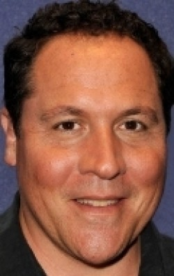 Actor, Director, Writer, Producer Jon Favreau, filmography.