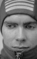 Composer, Actor, Writer, Producer Jon Tor Birgisson, filmography.