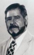 Actor, Writer Jorge Martinez de Hoyos, filmography.