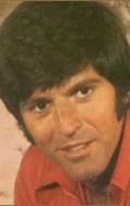 Actor, Producer Jorge Rivero, filmography.