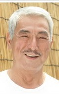 Actor Jo Shishido, filmography.
