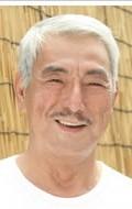 Jo Shishido filmography.