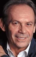 Actor, Director, Producer Jose Wilker, filmography.