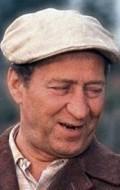 Josef Vetrovec filmography.
