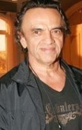 Actor Jose Dumont, filmography.