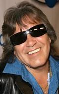 Actor, Composer Jose Feliciano, filmography.
