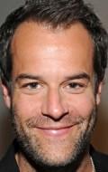 Actor Josh Stamberg, filmography.