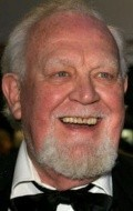 Actor Joss Ackland, filmography.