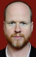 Joss Whedon - wallpapers.