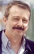 Actor Juan Diego, filmography.