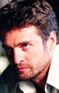 Actor Juan Soler, filmography.