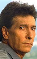 Actor Juan Ferrara, filmography.
