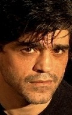 Actor, Director, Writer, Editor Juan Carlos Hernandez, filmography.
