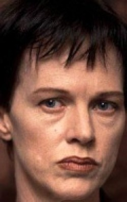 All best and recent Judy Davis pictures.
