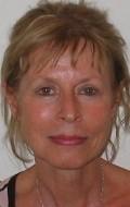 Actress, Writer, Director, Producer Judy Morris, filmography.