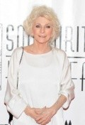 Actress, Composer, Producer Judy Collins, filmography.