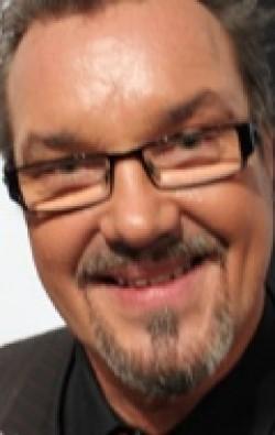 Actor Juha Veijonen, filmography.