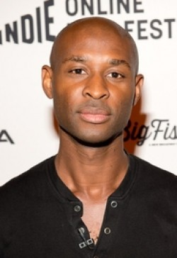 Actor, Director, Writer, Producer, Operator, Editor Julius Onah, filmography.