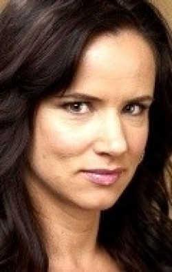 Juliette Lewis - wallpapers.